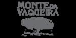 Monte Da Vaqueira