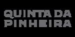 Quinta Da Pinheira